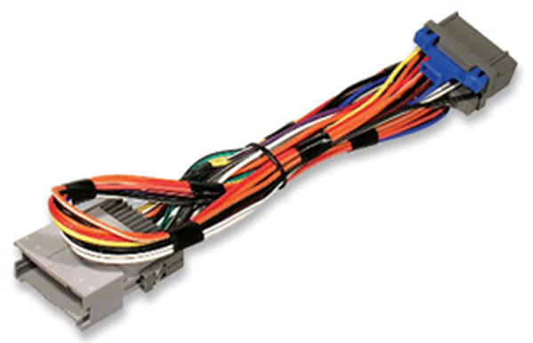 Kenwood wiring harness walmart diagram images